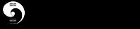Taijiquan logo